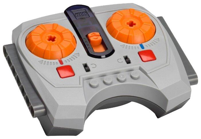 Пульт управления LEGO Power Functions 8879 Инфракрасный