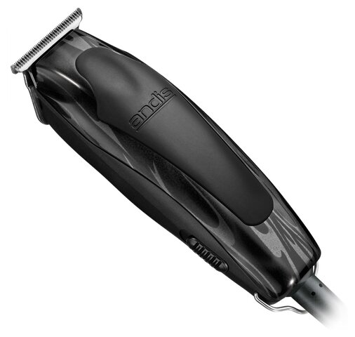 Andis RT-1 w/shaver head
