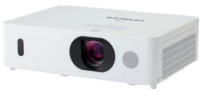 Hitachi CP-WU5505