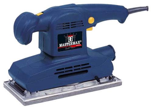 Плоскошлифовальная машина MASTERMAX MFS-1601
