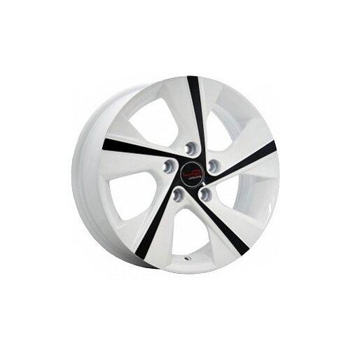 цена на Колесный диск LegeArtis KI509 7x17/5x114.3 D67.1 ET35 W+B