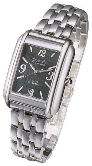 Наручные часы Auguste Reymond 69170B.241LE