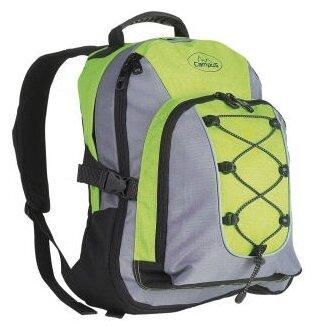Рюкзак snap 30 сетка для рюкзаков купить