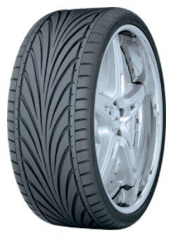 Автомобильная шина Toyo Proxes T1-R