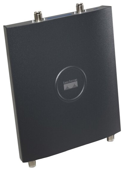Cisco Wi-Fi роутер Cisco AIR-LAP1242AG