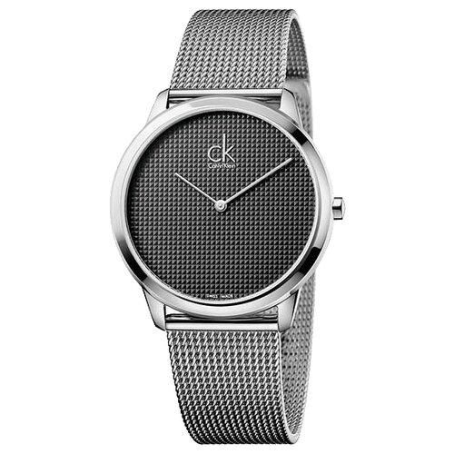 Наручные часы CALVIN KLEIN K3M211.2X недорого