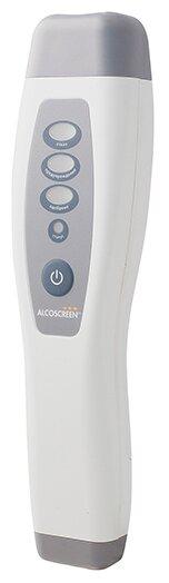 Алкотестер ALCO-Screen AG-3446
