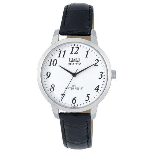 Наручные часы Q&Q C154-314 цена 2017
