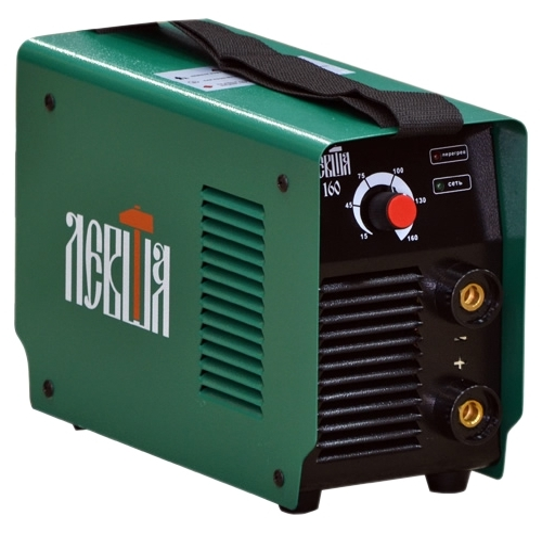 Rilon сварочные аппараты отзывы бензиновый генератор patriot gp 3510e 474101540