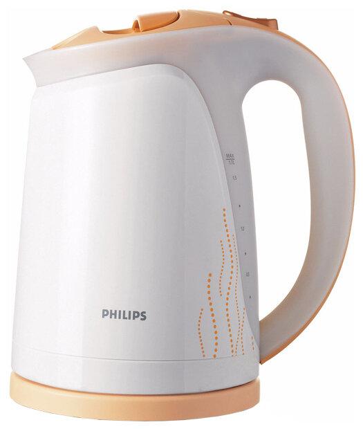 Чайник Philips HD4681