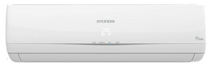 Hyundai H-AR7-18H-UI137