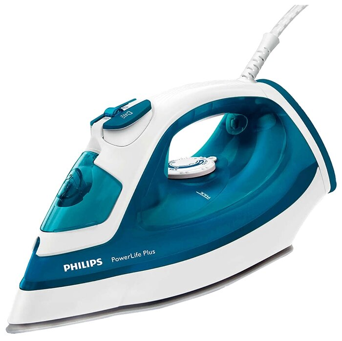 Philips GC 2981/20