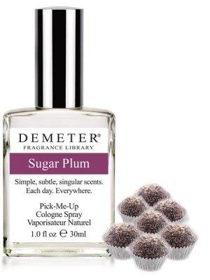 Demeter Fragrance Library Sugar Plum