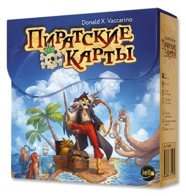 Magellan MAG05264 Пиратские карты