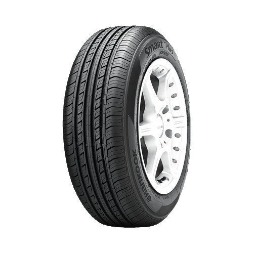 Hankook Smart Plus H429 225/70 R15 100H