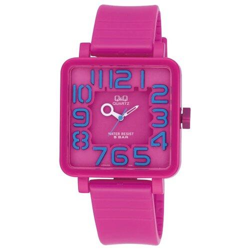 Наручные часы Q&Q VR06 J004