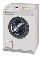 Стиральная машина Miele W 377 WPS