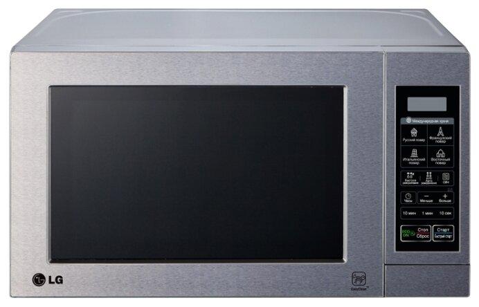 LG MS-2044V