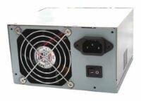 Sea Sonic Electronics Блок питания Sea Sonic Electronics SS-500ES 500W
