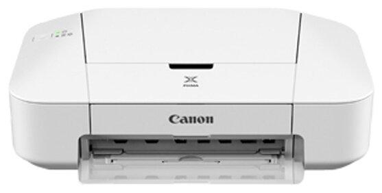 Canon Принтер Canon PIXMA iP2840