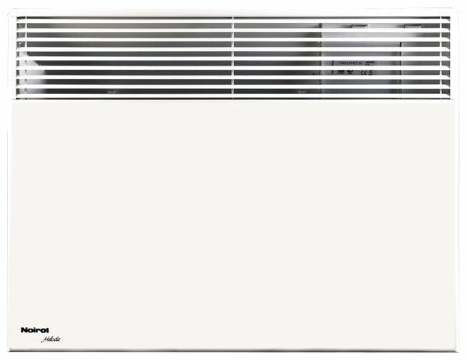 Noirot Melodie Evolution (low) 1500