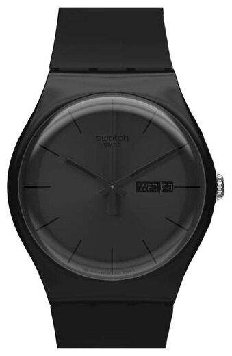 Наручные часы swatch SUOB702
