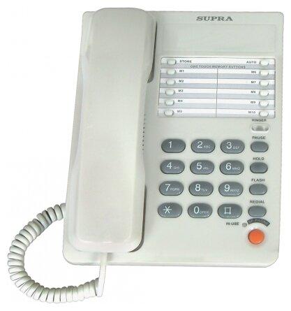 SUPRA STL-331