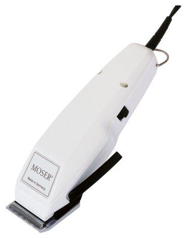 Moser Машинка для стрижки Moser 1400-0086 Professional