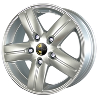 Колесный диск Sodi Wheels Canyon SUV
