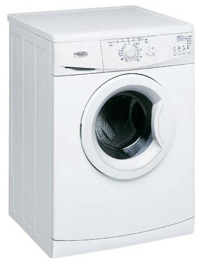 Стиральная машина Whirlpool AWO/D 42115