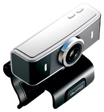 Qumo Веб-камера Qumo WCQ-111