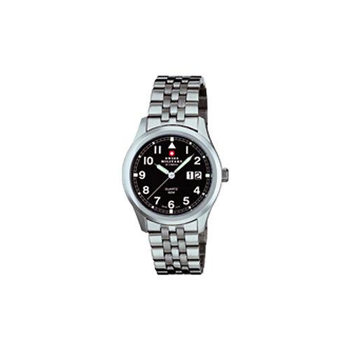 Наручные часы SWISS MILITARY BY CHRONO SM34004.04Наручные часы<br>