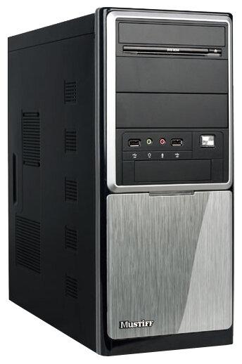Codegen SuperPower Компьютерный корпус Codegen SuperPower Q3337-A11 500W