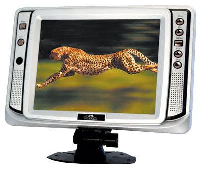 Cheetah CT-830V