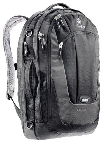 Рюкзак deuter giga flat 22l тактический рюкзак капля