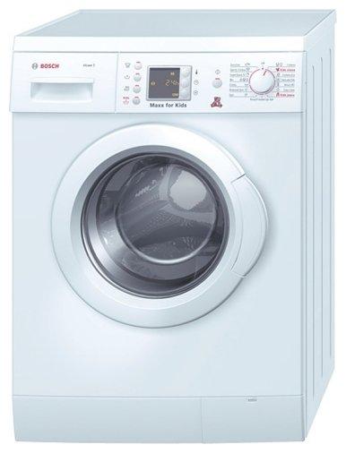 Стиральная машина Bosch WLX 2447 K