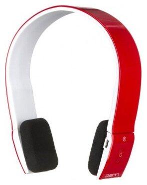 Denn DHB113 (красный)