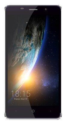 BQ-Mobile BQ-5022 Bond 8Гб, Золотой