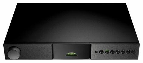 Naim Audio NAC 152 XS