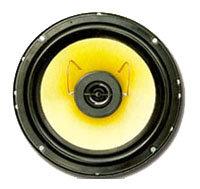 Автомобильная акустика Davis Acoustics 165 VT CX