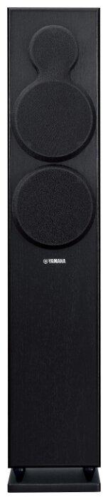 Yamaha NS-F150