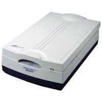 Сканеры Microtek ScanMaker 9800XL plus (PGA3-2) со слайд адаптером TMA1600III, Арт. 1108-03-360503