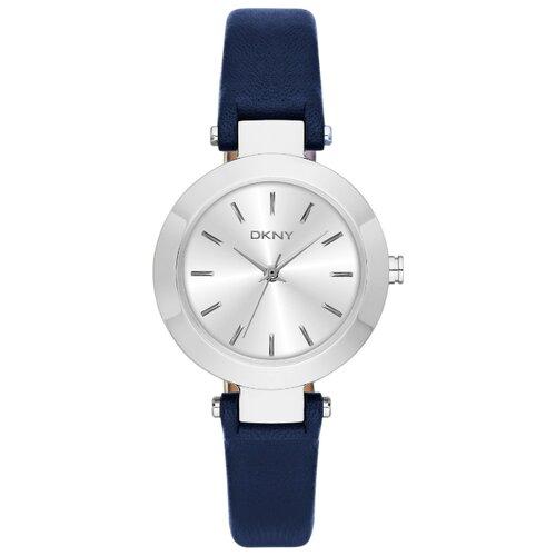 Наручные часы DKNY NY2412 наручные часы dkny ny2791