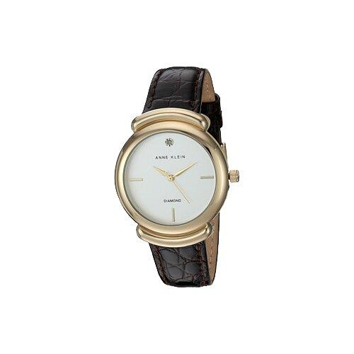 Наручные часы ANNE KLEIN 2358SVBN наручные часы anne klein 2151mpsv
