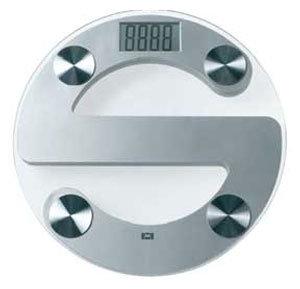 Весы Melissa 631-042