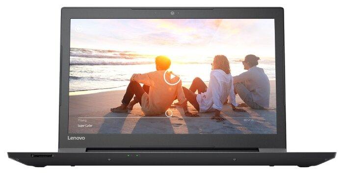Ноутбук Lenovo V310 15 (Intel Core i3 6006U 2000 MHz/15.6