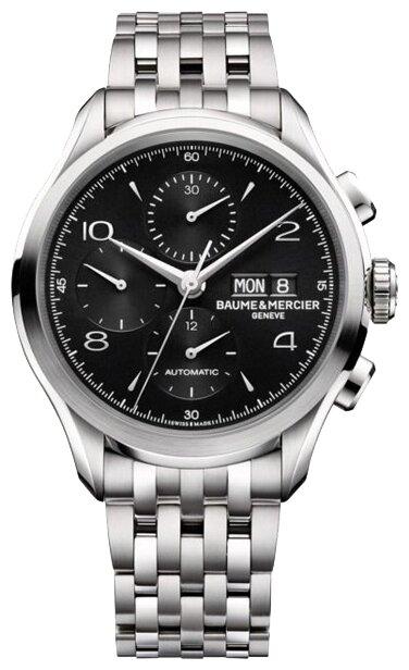 Наручные часы Baume & Mercier M0A10212