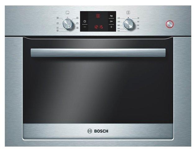 Bosch HBC 34D553