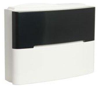 AiRTe PM-519