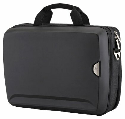 Сумка Logitech KINETIK 15.4 Briefcase